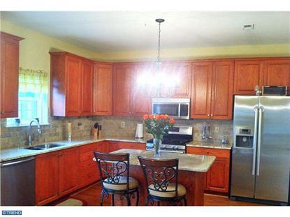 203 DONNA DR Plymouth Meeting, PA MLS# 6409378