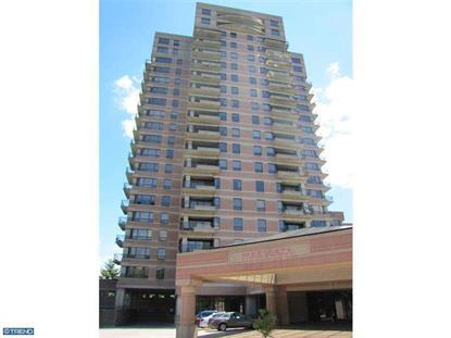 1100 LOVERING AVE #100 Wilmington, DE MLS# 6409454