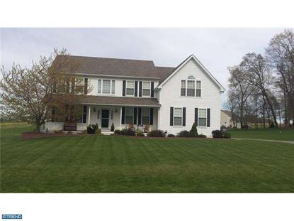 415 BUTTONWOOD LN Oxford, PA MLS# 6409529