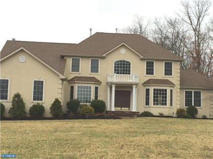 206 BLACK HOOF TRAIL Franklinville, NJ MLS# 6409552