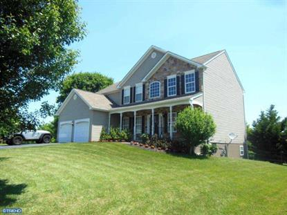 179 WICKERSHAM RD Oxford, PA MLS# 6409596