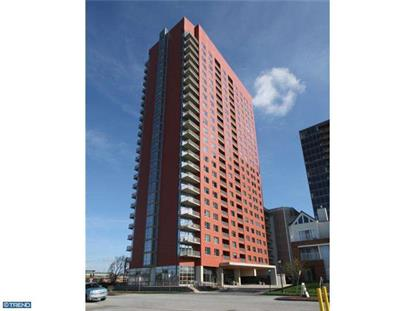 105UNIT CHRISTINA LANDING DR #601 Wilmington, DE MLS# 6409611