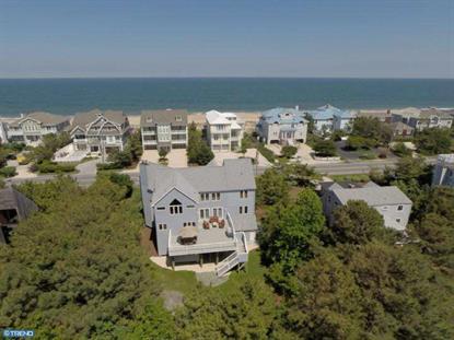 57 OCEAN DR Rehoboth Beach, DE MLS# 6409628
