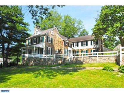 975 WELSH RD Huntingdon Valley, PA MLS# 6410121