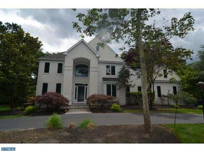 13 MILFORD DR Marlton, NJ MLS# 6410137