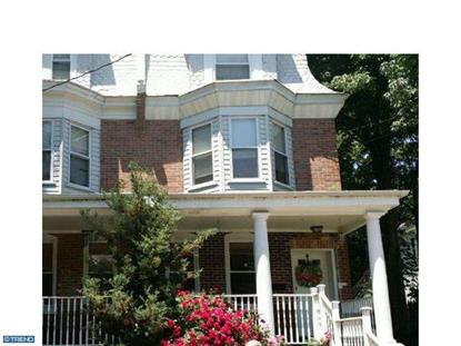 2105 N JEFFERSON ST Wilmington, DE MLS# 6410236