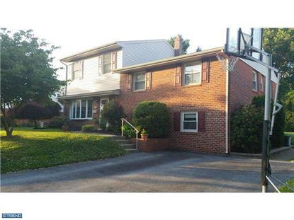 2611 HIGHLAND AVE Broomall, PA MLS# 6410473