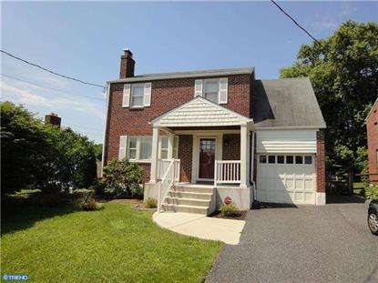 3906 NEWPORT GAP PIKE Wilmington, DE MLS# 6410594