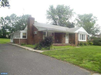 147 GLOVER AVE Mount Ephraim, NJ MLS# 6410610