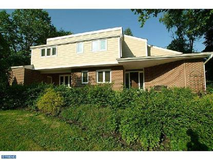 1561 TANGLEWOOD DR West Chester, PA MLS# 6410829