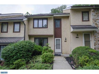222 N NORTHBROOK DR Media, PA MLS# 6410965