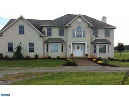 145 WATERMARK RD Oxford, PA MLS# 6411015