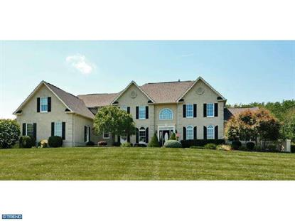 847 APRIL HILL WAY Harleysville, PA MLS# 6411288