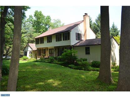 765 HAINES MILL RD West Chester, PA MLS# 6411321
