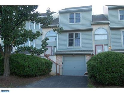 127 KNOLLWOOD CT Aston, PA MLS# 6411350