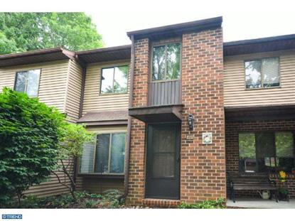 102 ELGIN CT Chesterbrook, PA MLS# 6411533
