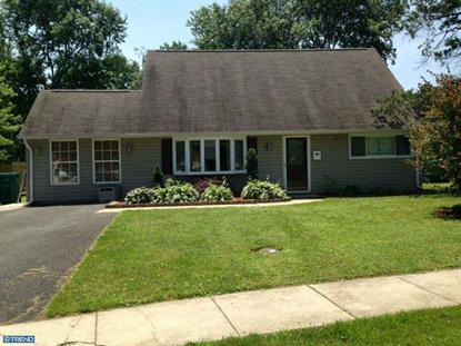 5 ISLAND RD Levittown, PA MLS# 6411654