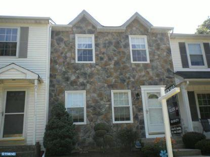 9 STAFFORD CT Hamilton, NJ MLS# 6411750