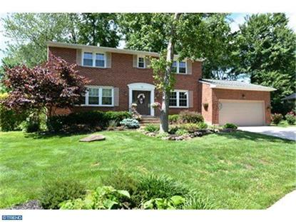 12 AUSTIN RD Wilmington, DE MLS# 6411867