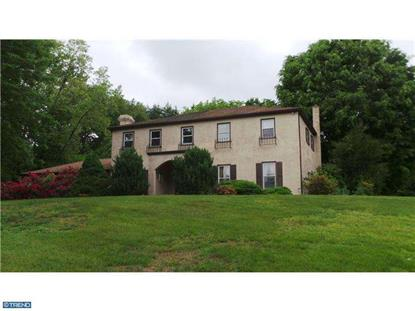 1163 MACPHERSON DR West Chester, PA MLS# 6411877