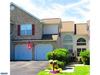 639 JAEGER CIR West Chester, PA MLS# 6411929