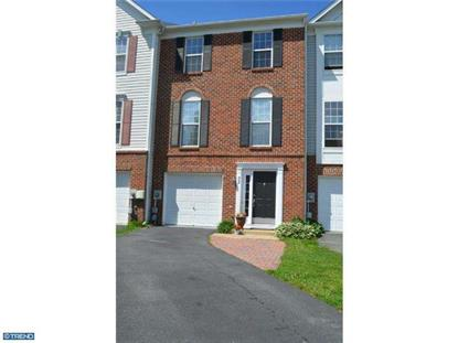 32 CRENSHAW CT Middletown, DE MLS# 6412028