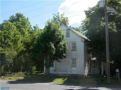 1002 SMITHVILLE RD Mount Holly, NJ MLS# 6412052