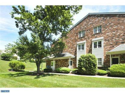 715 VALLEY GLEN RD #268 Elkins Park, PA MLS# 6412113