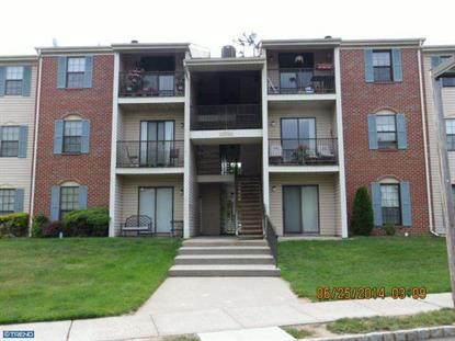 25 POILLON CT Lawrenceville, NJ MLS# 6412147