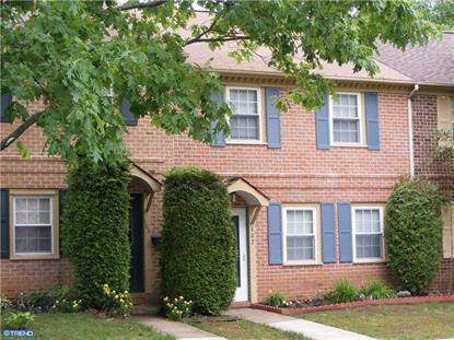 107 STONEGATE RD Quakertown, PA MLS# 6412575