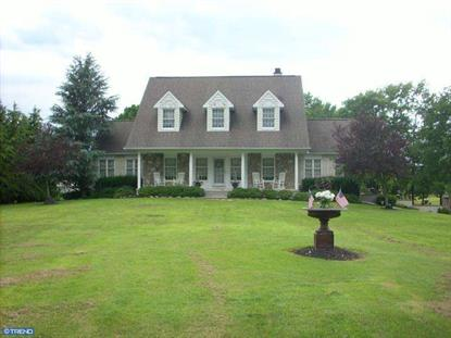 129 W TOMLIN STATION RD Mickleton, NJ MLS# 6412694