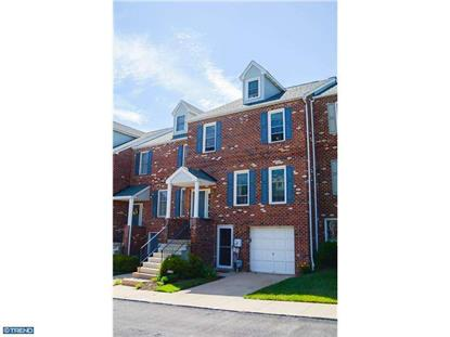 119 REVERE CT Collegeville, PA MLS# 6412962