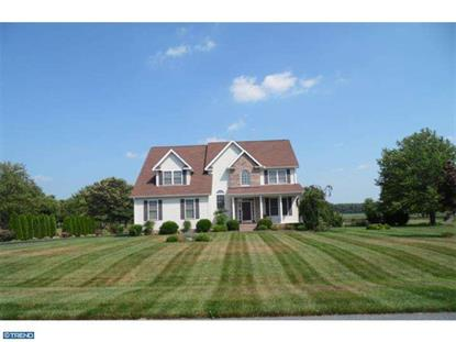 17861 MEADOW DR Bridgeville, DE MLS# 6412984