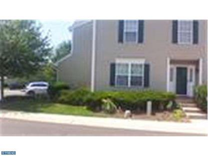 644 GREEN VIEW CT Plymouth Meeting, PA MLS# 6413347