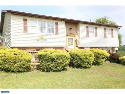 44 WILLOW RD Hamburg, PA MLS# 6413370