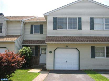 111 JONATHAN DR North Wales, PA MLS# 6413598