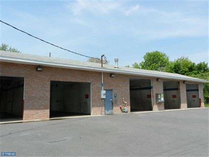 00 S BALLIET STREET Frackville, PA MLS# 6413798