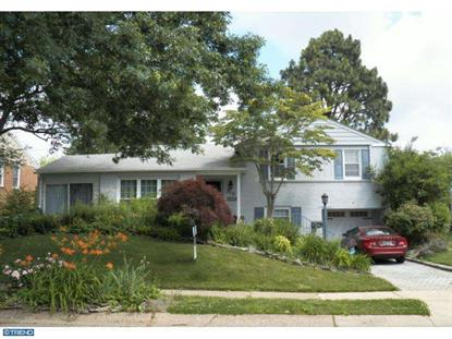 315 PINEHURST RD, Wilmington, DE