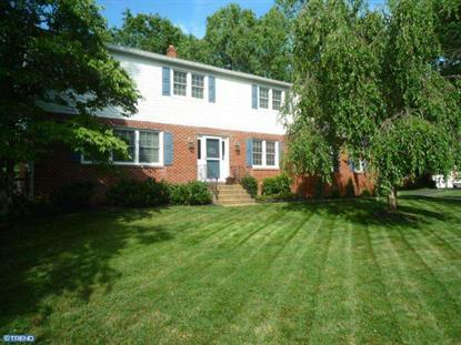 1 JANICE DR Wilmington, DE MLS# 6414089