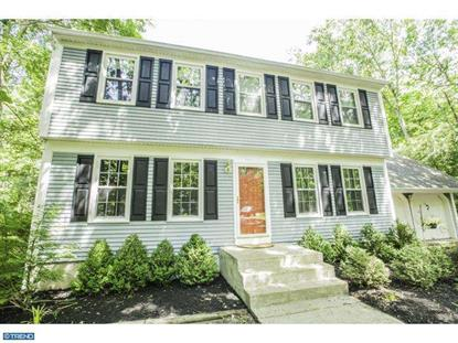 4 CREEKSIDE DR Shamong, NJ MLS# 6414142