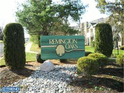 509 REMINGTON CT Chalfont, PA MLS# 6414301