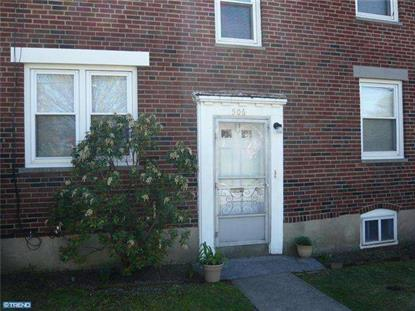 506 N FORD AVE Wilmington, DE MLS# 6414316