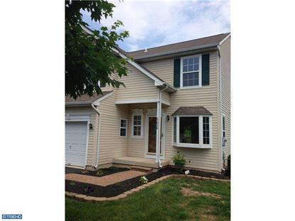 1056 HEATHER LN Quakertown, PA MLS# 6414425
