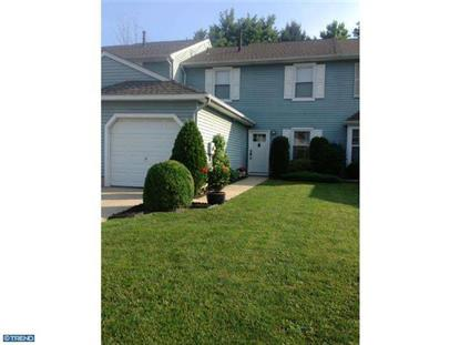 74 N HILL DR Westampton, NJ MLS# 6414473