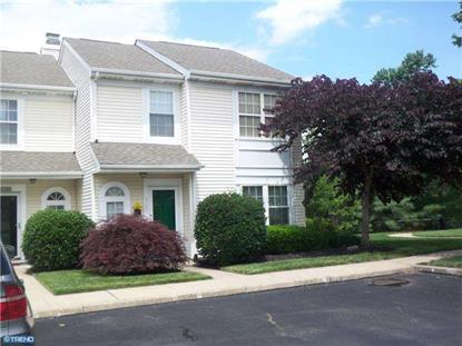 6705 COLONIAL CT North Wales, PA MLS# 6414783