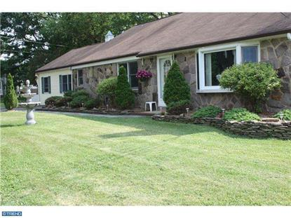 210 NORWOOD AVE South Plainfield, NJ MLS# 6414845