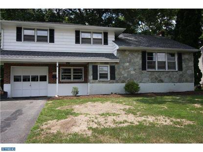 2424 W ERIC DR Wilmington, DE MLS# 6415370