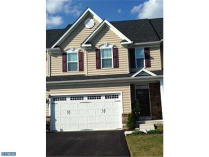 1045 ARBOUR LN Quakertown, PA MLS# 6415461