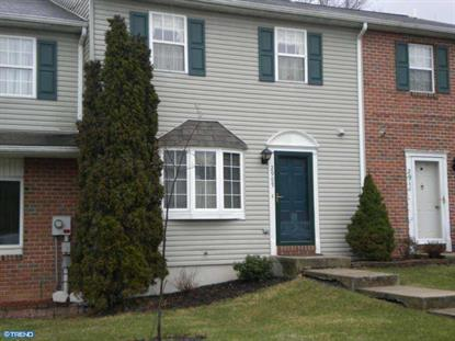 2909 MARVIN DR Reading, PA MLS# 6415518