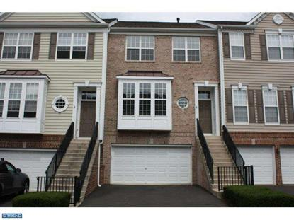 6 BRIDGEPOINT CT #3104 Warrington, PA MLS# 6415789